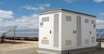 photovoltaicEnergy2